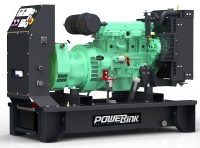 PowerLink GMS15PX
