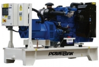PowerLink WPS27